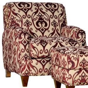 Mayo 8200 Chair