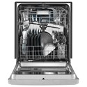 Maytag Built in Dishwashers 24