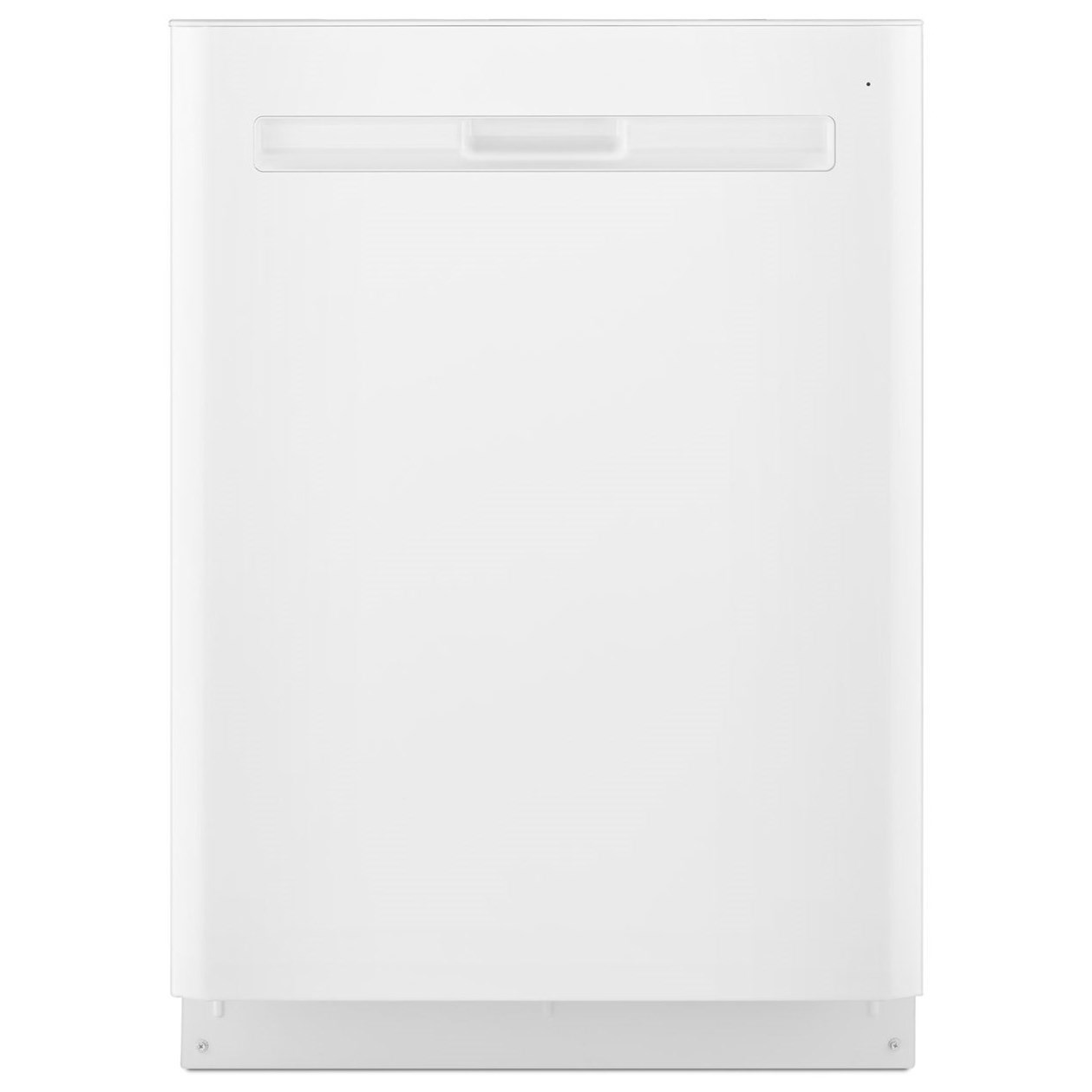 24- Inch Wide Top Control Dish Washer