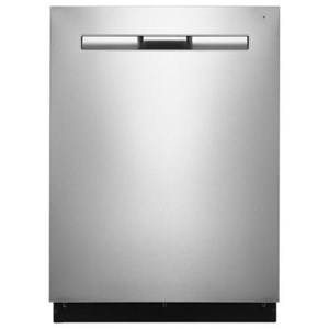 Top Control Dishwasher