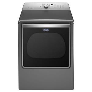 Energy Star® Extra-Large Capacity Dryer