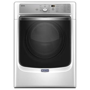 8200 Series 7.4 Cu. Ft Large Capacity Dryer