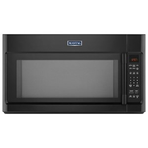 Microwaves Browse Page