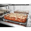 Maytag Microwaves Over-the-range Microwave With Wideglide™ Tray - 2.1 Cu. Ft.