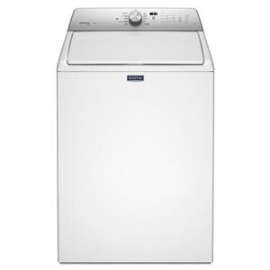 Maytag Top Load Washers Energy Star® 4.8 cu. ft. Top Load Washer