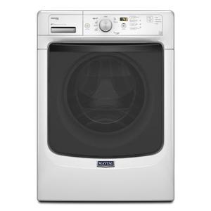 Maytag Washers Maxima® Front Load Washing Machine