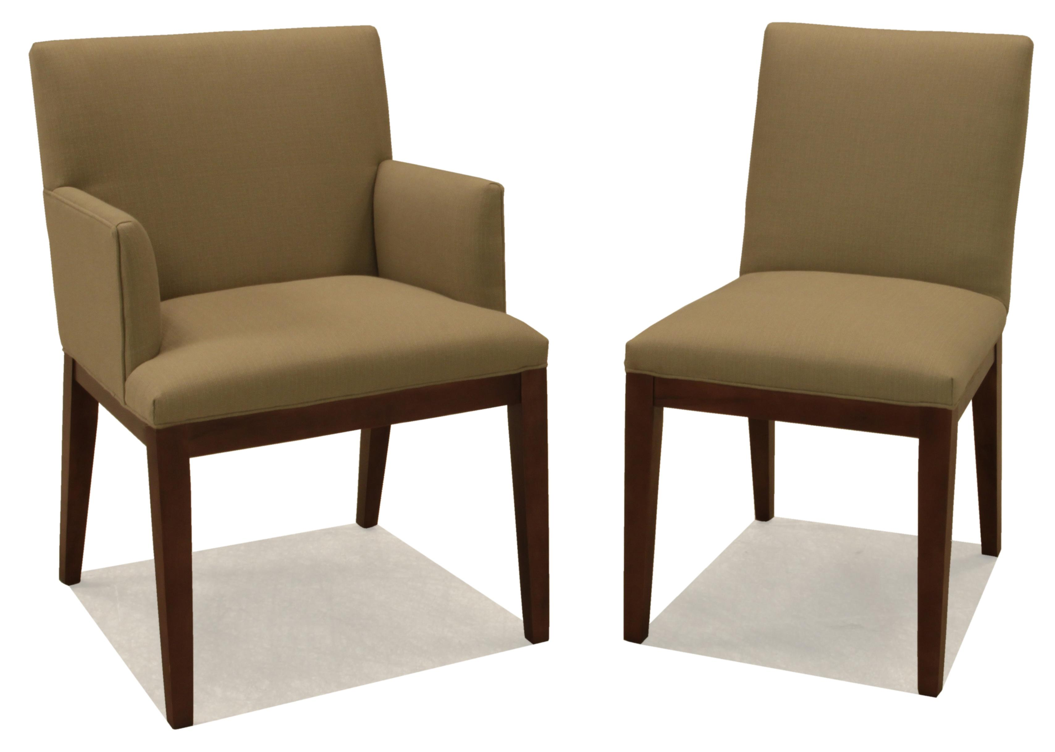Pleasant Mccreary Modern Chair Seating Side Chair Mccreary Modern Machost Co Dining Chair Design Ideas Machostcouk