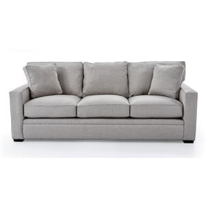 Freestyle Collections 0693 Sofa