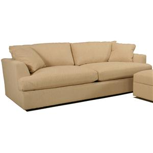 BeModern Cirrus Grand Sofa