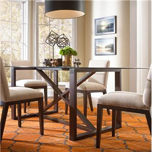 BeModern Argo Dining Table