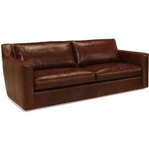 McCreary Modern 1191 Two Seat Sofa