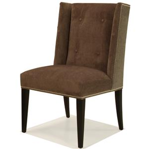 BeModern 1321 Side Chair