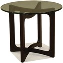 McCreary Modern Kaia End Table - Item Number: 12ET-03