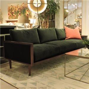 BeModern Morgan Sofa
