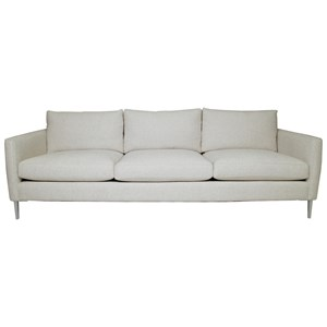 Sofas By McCreary Modern. Sofa