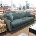 BeModern Clearance Delphine Sofa - Item Number: 750916968