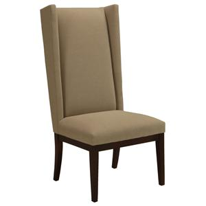 BeModern Dining Items Dining Side Chair