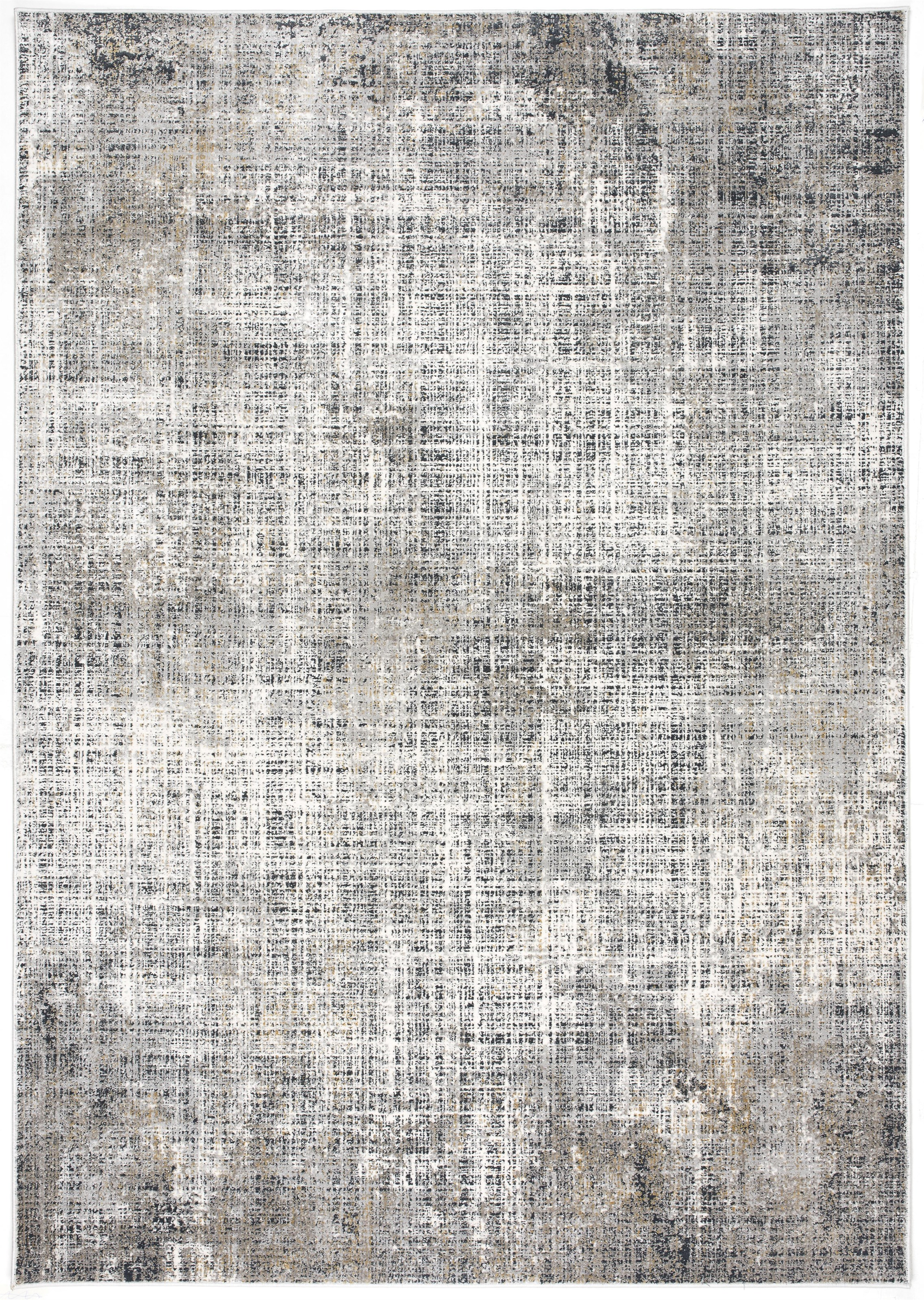 Christian 5X7 Area Rug by MDA Rugs at Darvin Furniture