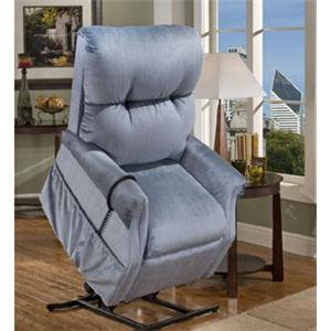 Med-Lift & Mobility 11 Series Lift Recliner