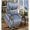 Med-Lift & Mobility 11 Series Lift Recliner - Item Number: 1155