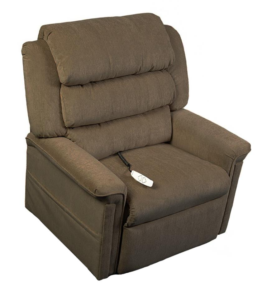 furniture design chair moorings faux wide captain cuddler leather recliner lots big extra