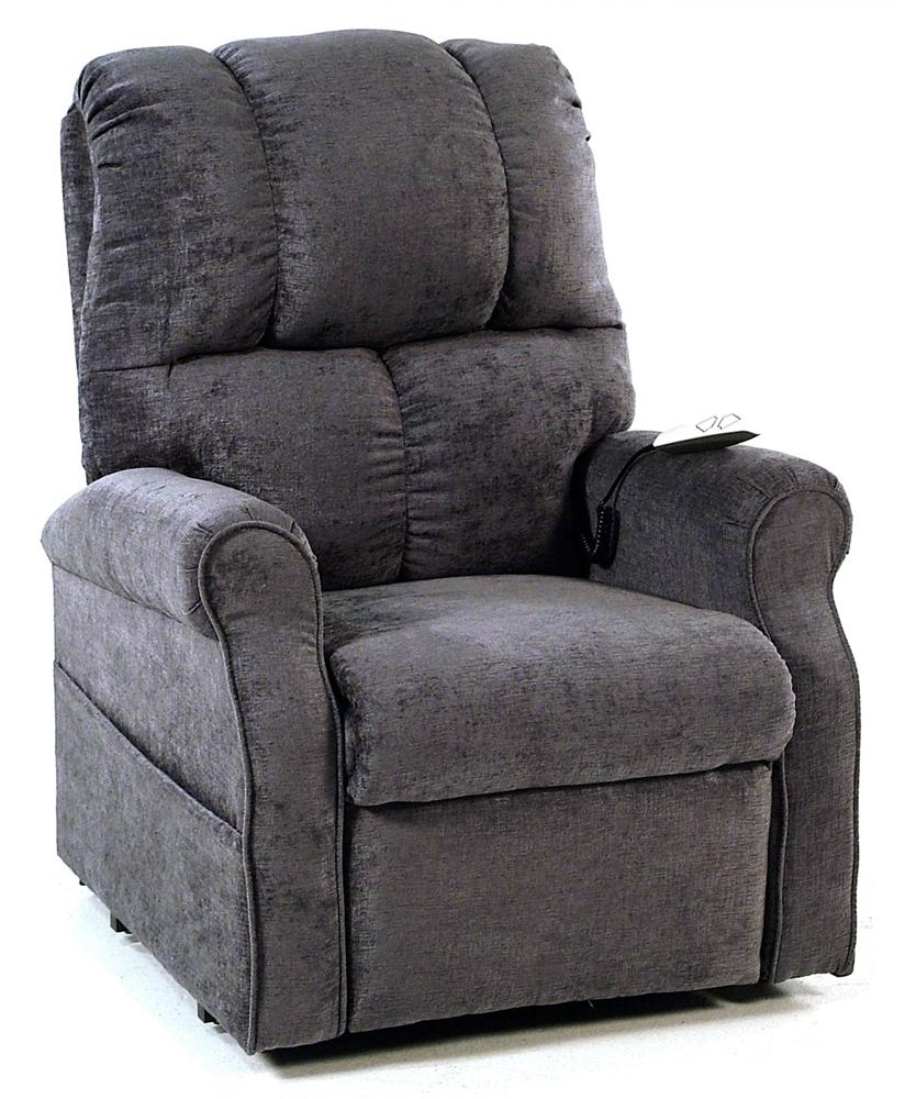 reviews position chair no three cobblestone chairs freedom motion mega lift infinite products