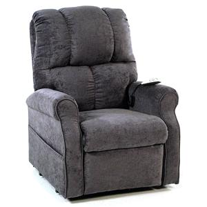 Windermere Motion Lift Chairs AS Power Lift Recliner