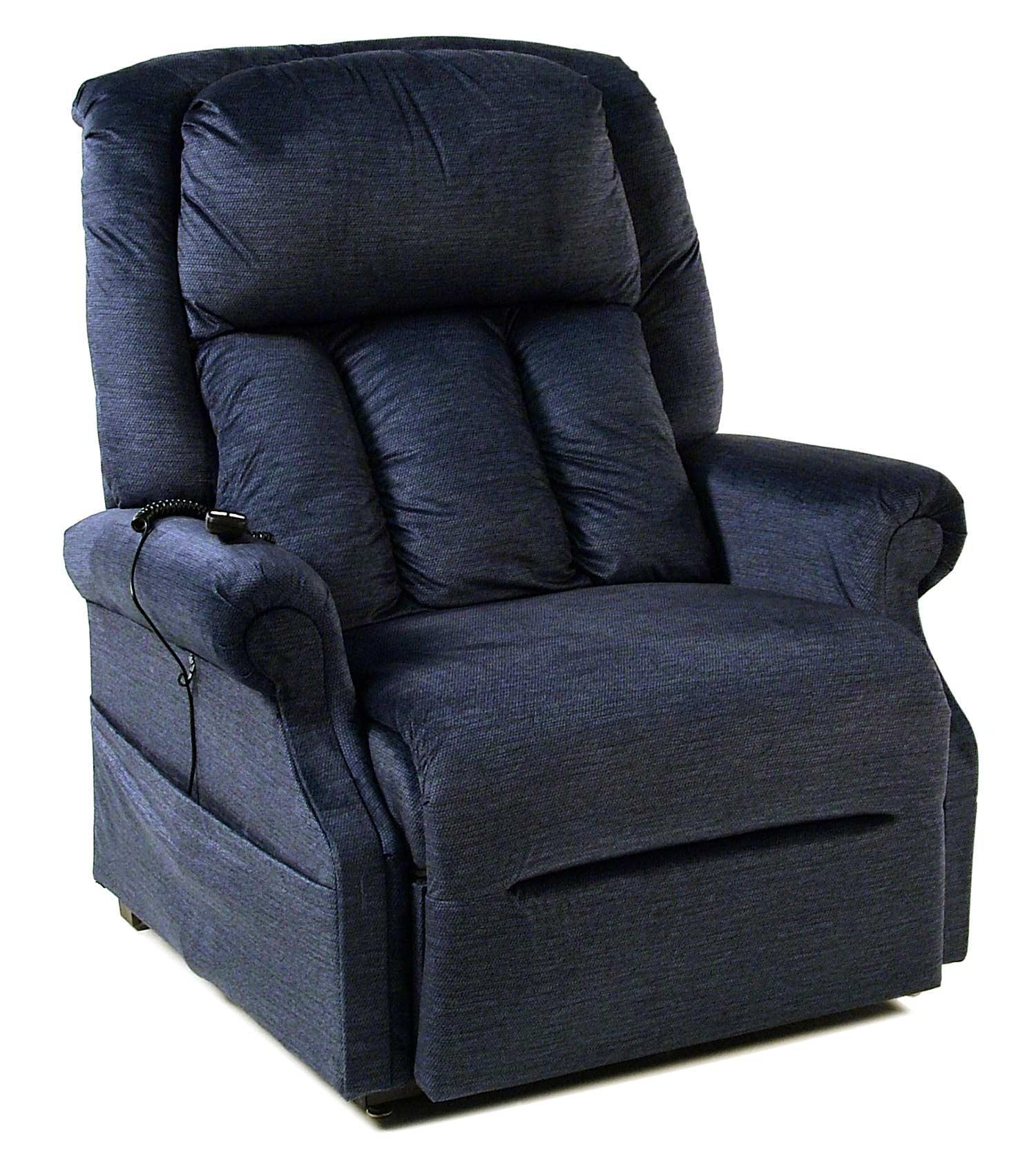 Power Reclining / Lift Chair