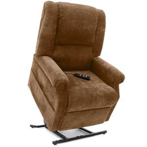 Windermere Lift Chairs Infinite Position Lift Recliner