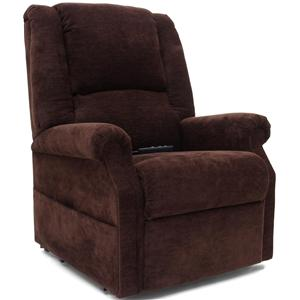 Mega Motion Lift Chairs Infinite Position Lift Recliner