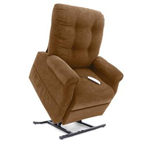 Windermere Motion Lift Chairs 325 lb Lift Chair