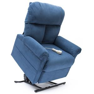 Windermere Motion Lift Chairs Chaise Lounger Lift Chair