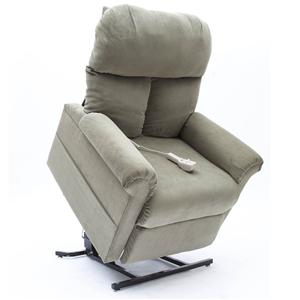 Mega Motion Lift Chairs Chaise Lounger Lift Chair