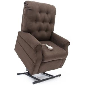 Mega Motion Lift Chairs Reclining Lift Chair