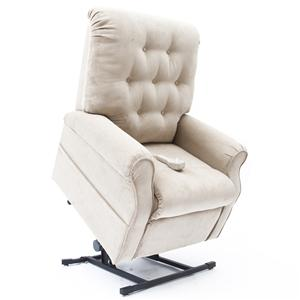 Lift Chairs Power Reclining Lift Chair Rotmans Lift