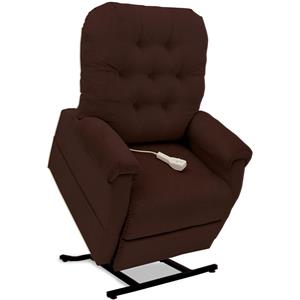 windermere motion lift chairs 3 position reclining chaise lounger