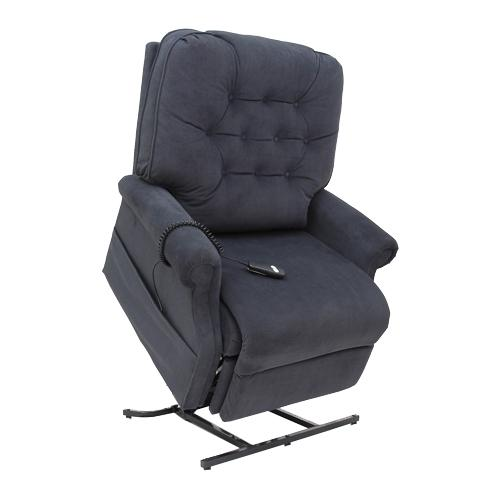 Windermere Motion Lift Chairs 3 Position Heavy Duty Chaise Lounge |  Furniture Barn | Lift Chairs Pennsville, Bear, Newark, Hockessin,  Middletown, ...