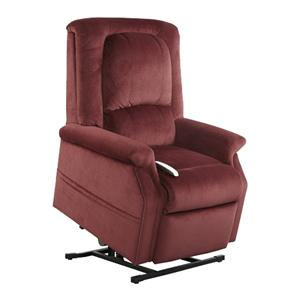 Windermere Motion Lift Chairs Serta Comfort Lift Recliner