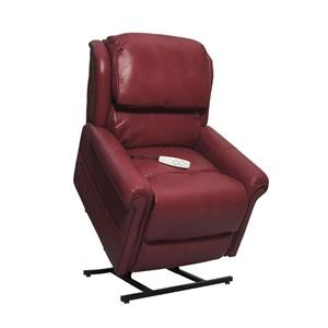 Windermere Three Position Chaise Lounge Lif