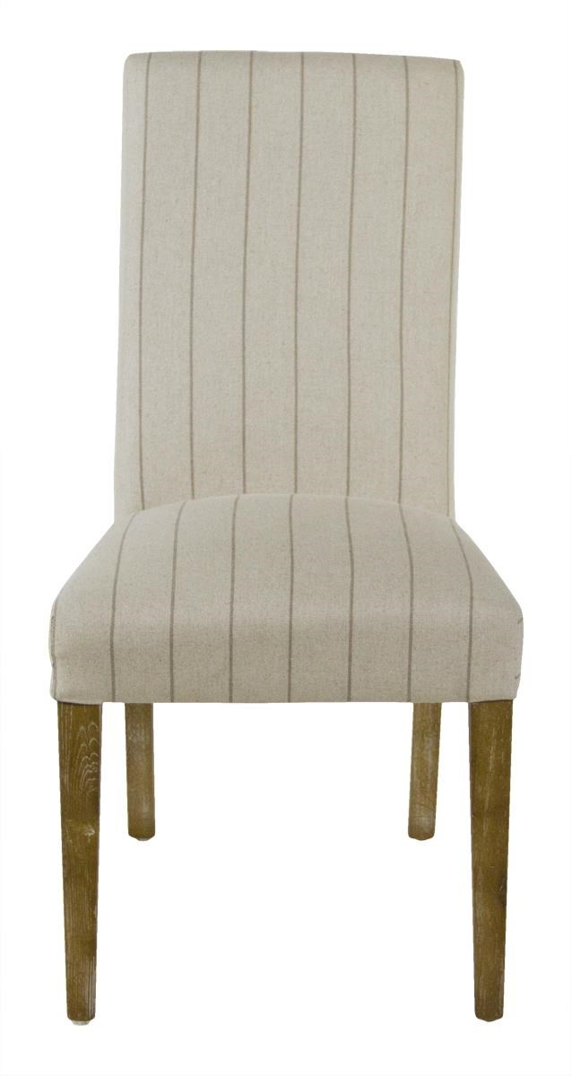 Meiyi Furniture Dennings Dining Side Chair - Item Number: 3247 DENNINGS-TAUPE