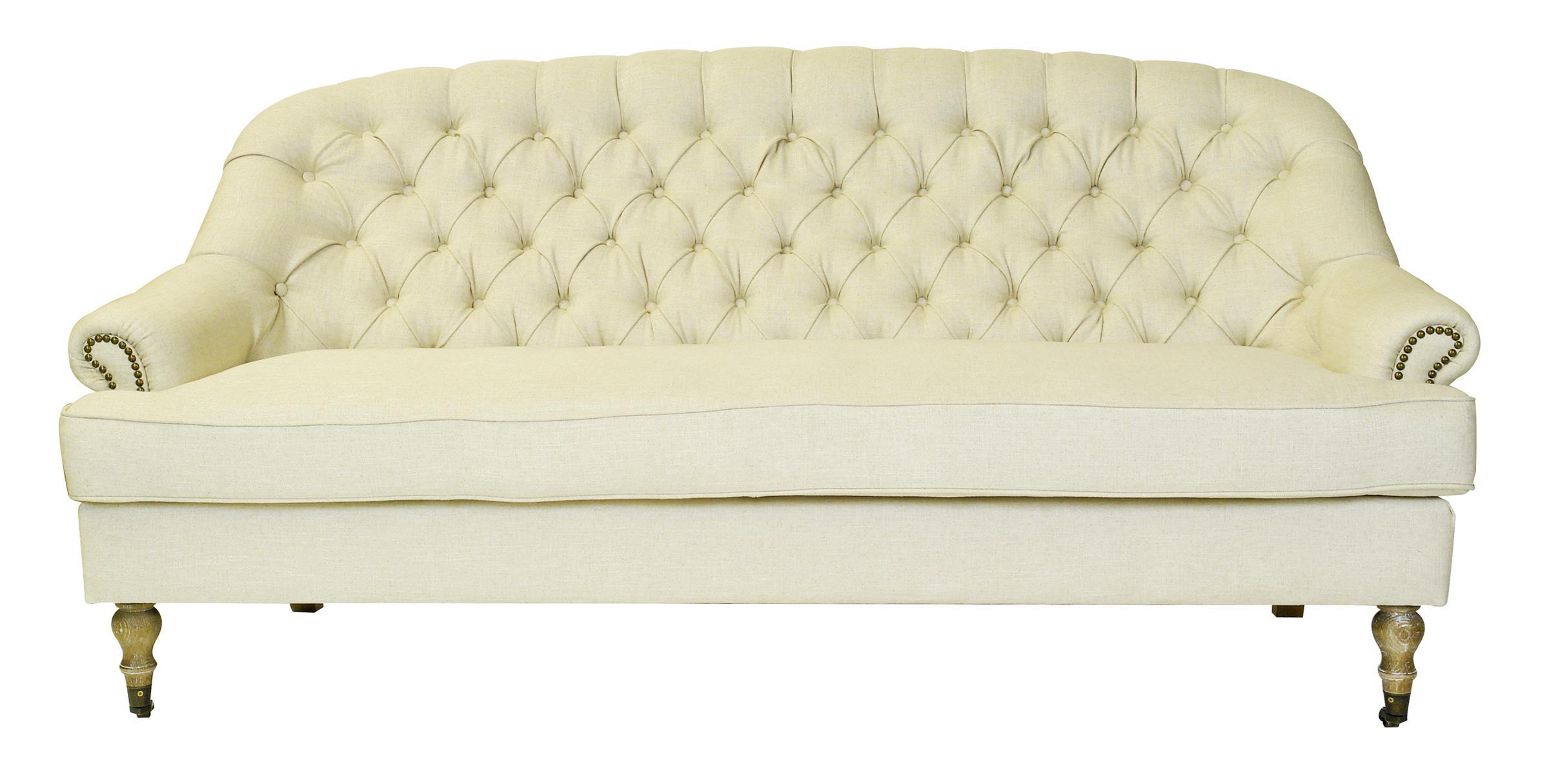 Meiyi Furniture Shelburne Sofa - Item Number: 1133-S