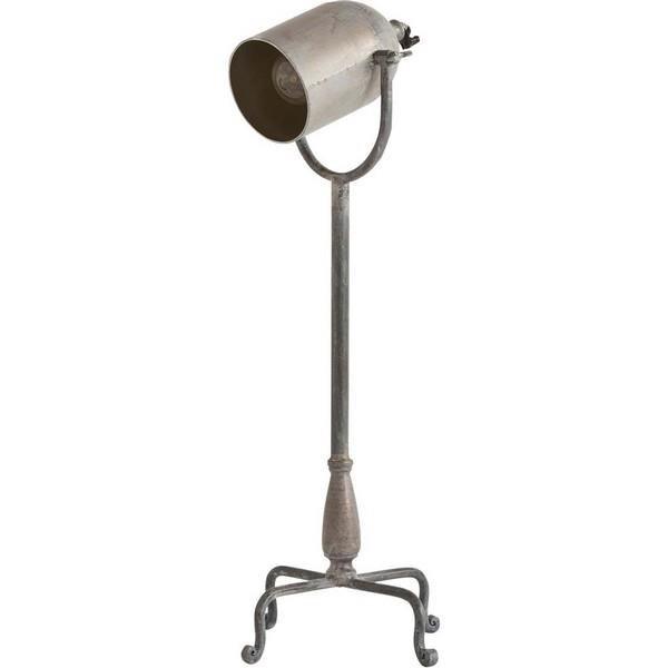 4 Leg Desk Lamp