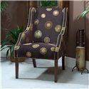 Michael Thomas 027 Chair