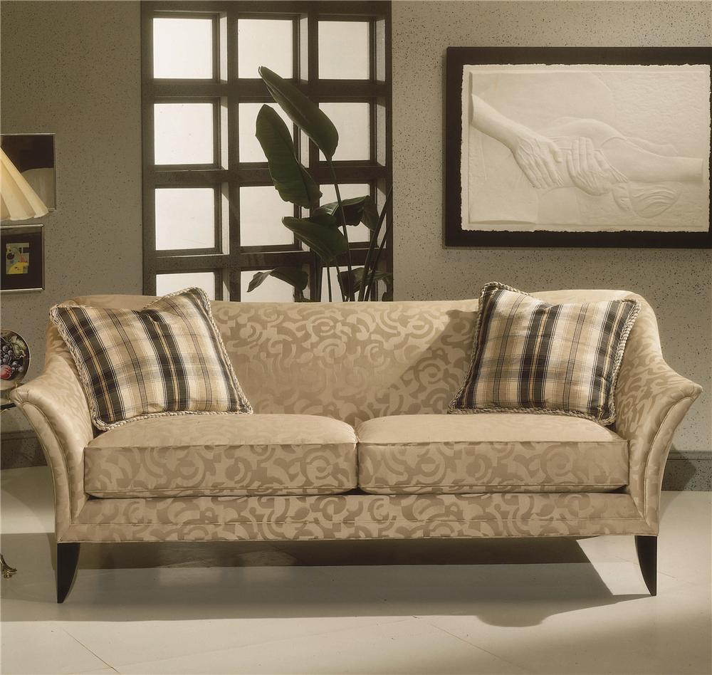 8019 Sofa by Michael Thomas at Alison Craig Home Furnishings