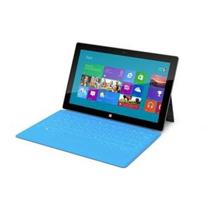 Microsoft Microsoft 32GB Surface 2 Tablet