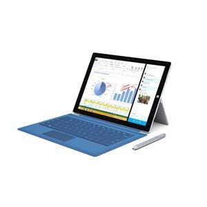 Microsoft Microsoft Surface 3