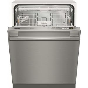 Miele Dishwashers - Miele G 4975 SCVi SF Classic Plus Dishwasher