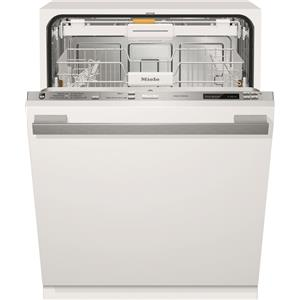 Miele Dishwashers - Miele G 6365 SCVi Dimension Dishwasher