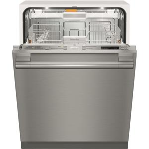 Miele Dishwashers - Miele G 6565 SCVi SF Lumen Dishwasher