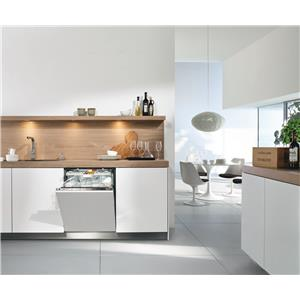 Miele Dishwashers - Miele G 6595 SCVi K2o Lumen Dishwasher